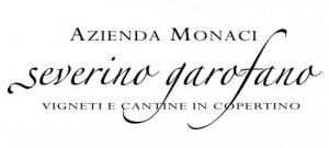 severino-garofano-azienda-monaci