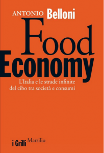food-economy