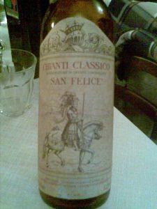 San Felice 79