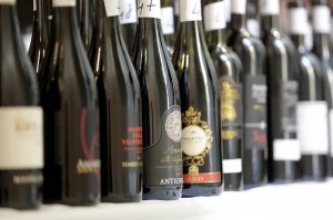 Amarone2010-phENNEVI702