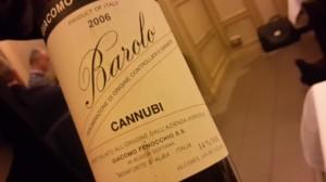 fenocchio-cannubi