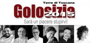 Golosizia-2015