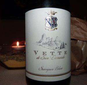 Vette_1