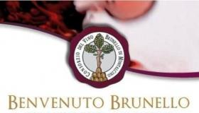 Benvenuto Brunello 2015_logo