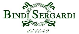 Bindi Sergardi_logo