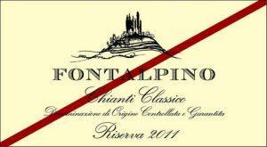 Carpineta Fontalpino_eti