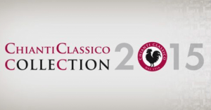 cc 2015_logo