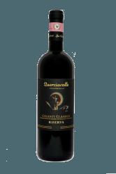 Losi Querciavalle_riserva