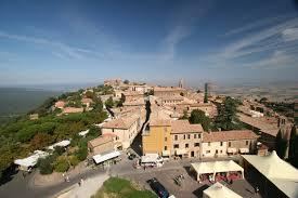 Montalcino_view