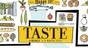 Taste_Firenze_2015-657x360