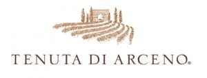 Tenuta di Arceno_logo