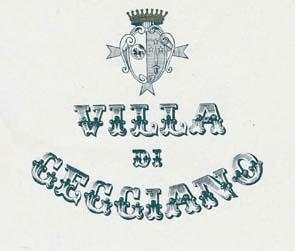 Villa di Geggiano_logo