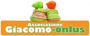 Logo Bimbi 1