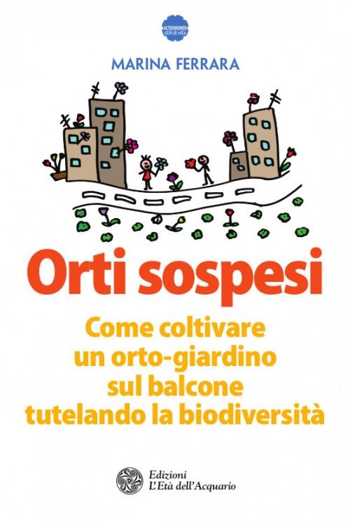 Orti sospesi_cover
