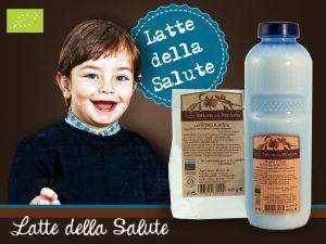 copertina-latte