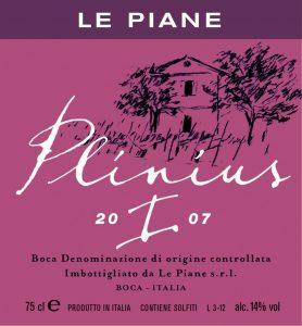Etichetta-Plinius-I-948x1024