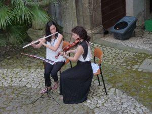 musiciste