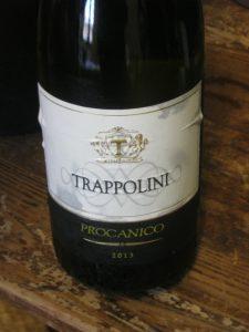 trappolini-procanico-2013