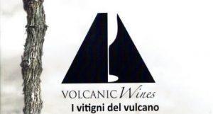 volcanic-wines