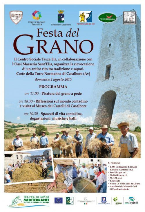 Locandina-Festa-del-Grano