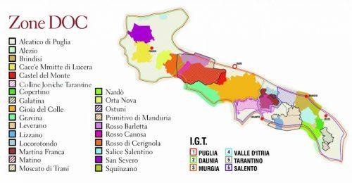mappa-vino-doc-zone-produzione-puglia