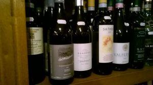 vino-convivio-2