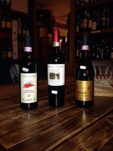 vino-convivio-4