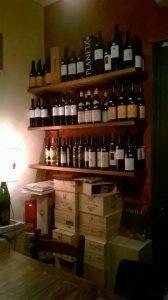 vino-convivio-5