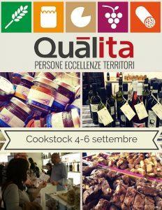 Progetto Qualita
