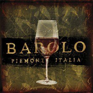 Barolo_logo