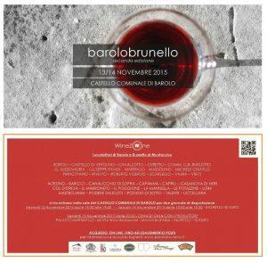barolobrunello2015