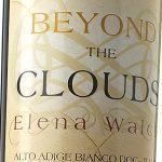 beyond-clouds