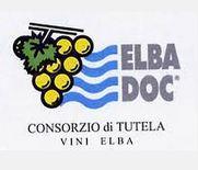 elba doc