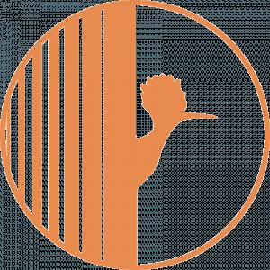 Fontanacota_logo