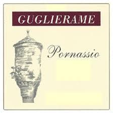 Guglierame_logo