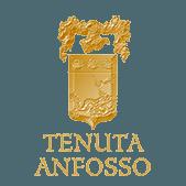 Tenuta Anfosso_logo