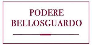Podere Bellosguardo_logo