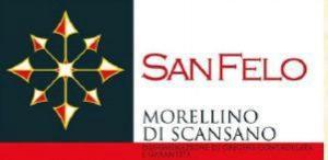 San Felo_eti