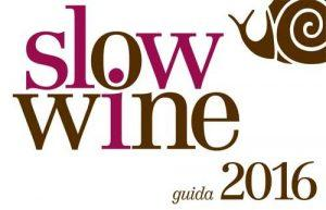 slowine-logo-1-500x321
