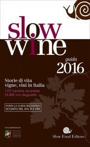 slowine2016