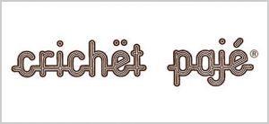 logo-crichet-paje