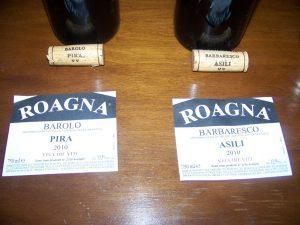 Roagna_in degustazione_2