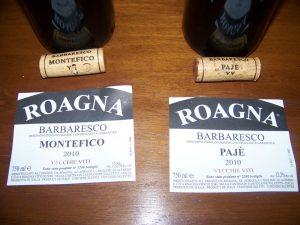 Roagna_in degustazione_3