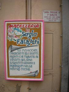 sergio falaschi 6