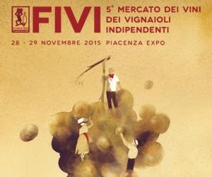 FIVI 2015_logo