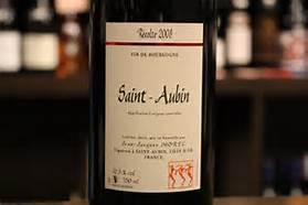 J J Morel_ Saint Aubin_eti