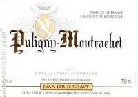 Jean Louis Chavy_ Puligny_ eti