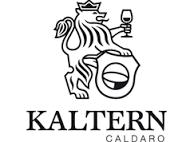 Kaltern_logo