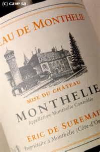 Monthelie de Souremain_eti