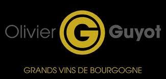Olivier Guyot_logo